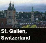 St,Gallen