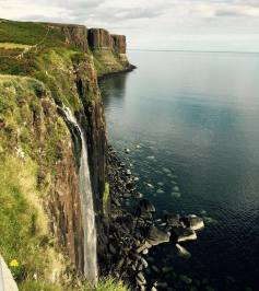skye-waterfall